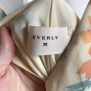 Everly Dresses - 😍10 for $10😍